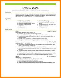 Custodian Resume Skills Essay Writing Online Custodian Job Resume Samples