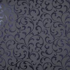 44 purple and grey wallpaper