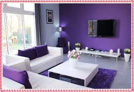 Beautiful Color Combinations Living Room Color Combinations 2016 The Most Beautiful Colors For