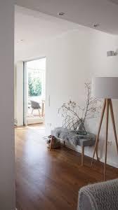 contemporary homes interior best 25 contemporary interior design ideas on