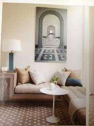 interiors magazine one word wow chez elza