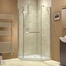 marvelous lovely home depot bathroom showers bathroom tile
