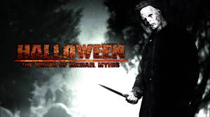 halloween returns official soundtrack 2016 confirmed youtube