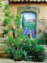 Garden Ridge Wall Decor Garden Ridge Wall Art Garden Xcyyxh Com