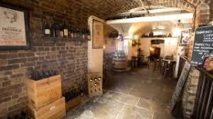The Rock Garden Covent Garden Best Covent Garden Restaurants 2016 Our Favourite Haunts