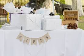 wedding gofts wedding gifts