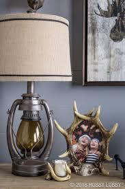 ott lights joann fabrics cool hobby lobby l finials ls parts ofk laus