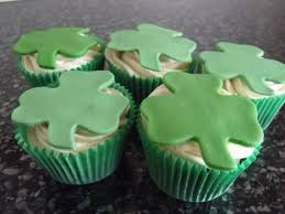 50 best st patrick u0027s day cupcake decorating ideas family