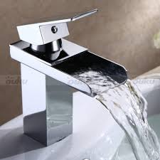 designer bathroom faucets bathroom sinks 8 inch widespread bathroom sink faucets designer