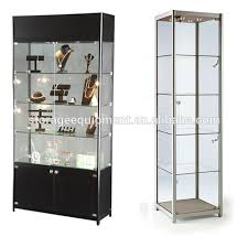 Wall Mounted Glass Display Cabinet Singapore Display Cabinet Display Cabinet Suppliers And Manufacturers At