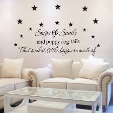 90 best wall stickers images on pinterest wall stickers english