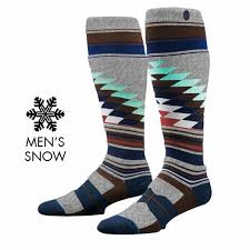 Spanish For Socks The 94 Best Images About Snowboard 2015 On Pinterest Gopro Snow