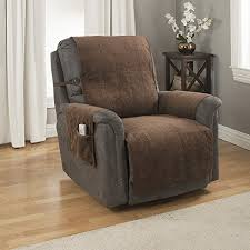 Brown Recliner Chair Top 10 Best Recliner Chairs For Living Room In 2017 Reviews