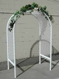 wedding arches nz accessories party hire auckland ltd