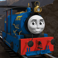 Timothy Thomas Tank Engine Wikia Fandom Powered Wikia