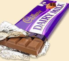 Top Chocolate Bars Uk Best 25 Cadbury Chocolate Bars Ideas On Pinterest Cadbury