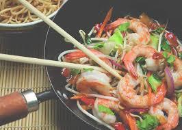 restaurant cuisine du monde restaurant cuisine du monde rennes planet food with cuisine