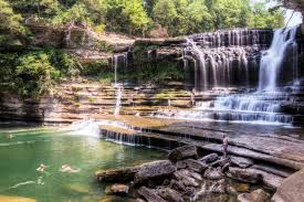 Kentucky waterfalls images 8 stunning waterfalls within a short drive of nashville jpg