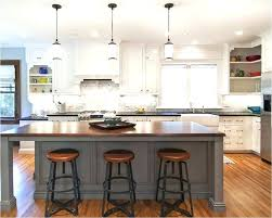 drop down lights for kitchen drop lights for kitchen island drop lights over kitchen island