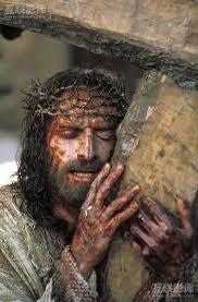 إذا كان المسيح ابن الله هو الله، فهل الإله (الله) يموت Images?q=tbn:ANd9GcSGMxO6l9gmiHNx3mduDCnAxYuR83dItcZo-hSFiQRHta6r1m3ayA