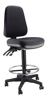 Ergonomic Drafting Table Ergonomic Drafting Table With Shop Drafting Stools U0026 Tall