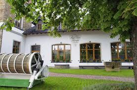 Ahr Therme Bad Neuenahr Museen Und Ausstellungen