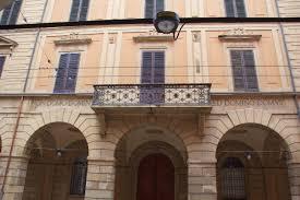 a casa bologna file house of gioachino rossini 26 strada maggiore bologna 3 jpg