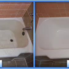 Bathtub Reglazing Boston Usa Bathtub U0026 Tile Refinishing Refinishing Services 15420 Sw