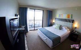 disney s contemporary resort bay lake tower review mousechat disney s bay lake tower 1 bedroom photo tour save save