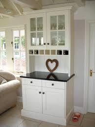 Free Standing Kitchen Design Free Standing Kitchen Counter Tjihome Free Standing Kitchen