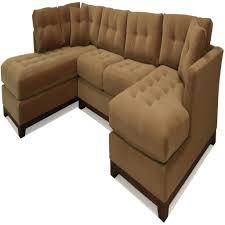 mccreary sectional sofa tourdecarroll com