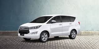 toyota list of cars toyota indonesia price list of all toyota cars oto