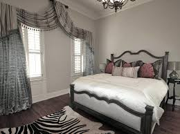 bedroom wall curtains master bedroom curtain ideas small images of master bedroom wall