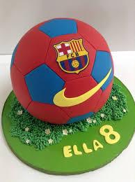 soccer cake ideas soccer birthday cakes best 25 soccer cakes ideas on