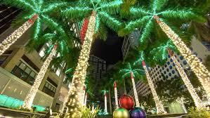 miami christmas lights home facebook