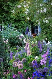 2524 best design outdoor images on pinterest gardens