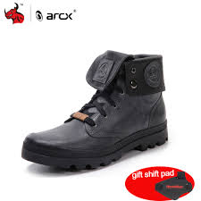 style motorcycle boots online buy wholesale short motorcycle boots from china short