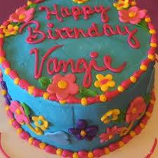 birthday cake shop esperanza s cake shop bakeries 827 acacia ave alamo tx