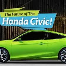 rivertown honda used cars rivertown honda 16 reviews car dealers 4260 kenowa ave sw