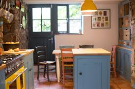 kitchen of the week sustainable kitchens at a glance who lives