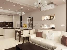 Wohnzimmer Ideen Cappuccino Ideen Kühles Ideen Wandgestaltung Wohnzimmer Braun Funvit Wand