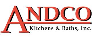 kitchens u0026 baths inc