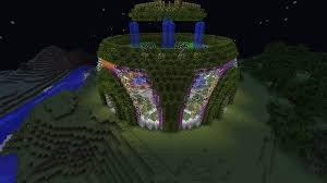 Minecraft Garden Ideas Minecraft Inspiration Search Minecraft Inspiration