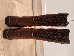 s dubarry boots uk dubarry boots second tack and clothing buy and sell