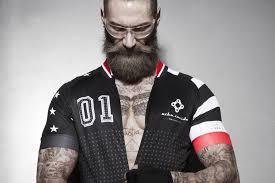 cool bike jackets unconventional cycling apparel bike inside cycling wear