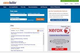 Upload Resume Dice Eliolera Com Resume For Study Full Size Of Resumeterrifying Careerbuilder Free Resume Search