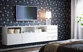 Tv Wall Furniture Ikea Tv Wall Bedroom Furniture