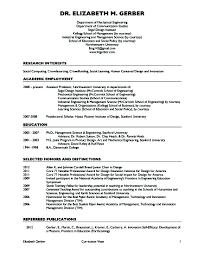 industrial engineering internship resume objective industrial engineering resume objective exles ge sevte