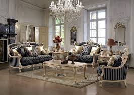 Classical Living Room Furniture Living Room Design Home Design Luxury Traditional Living Room