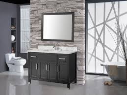 Bathroom Vanities Orange County by The Joshua Tree Bathroom Vanities Home